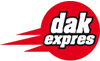 DakExpres